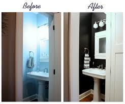 powder room color schemes 8887