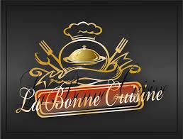 la bonne cuisine la bonne cuisine eventos น กวางแผนจ ดงาน เมเดย น