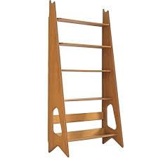 Oak Bookcases Sale Best 25 Solid Oak Bookcase Ideas On Pinterest Shoe Rack Copper
