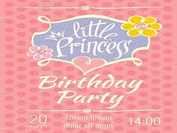9 birthday invitation templates free psd vector eps png