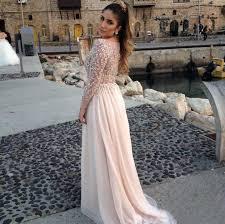 697 best beige maxi gown images on pinterest graduation formal