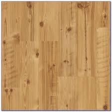 Formaldehyde Free Laminate Flooring Laminate Flooring Formaldehyde Lumber Liquidators Recalls