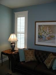 Traditional Interior Shutters 270 Best Interior Shutters Images On Pinterest Interior Shutters