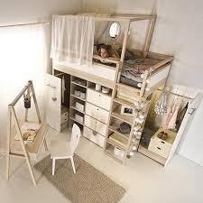 kinderzimmer mit hochbett komplett kinderzimmer möbel und ideen zur einrichtung höffner