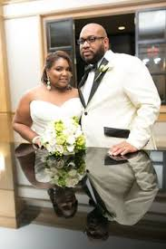 wedding planners atlanta wedding amanda josh wedding wedding