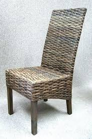 Dining Chairs Sale Uk Wicker Dining Chairs Uk Rattan Furniture Sale Rattan Furniture