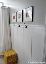Seabrook Styles Shiplap Makeover Bathroom Makeover Ideas Bucci - Easy bathroom makeover ideas