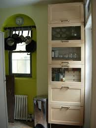 free standing kitchen cabinets with countertops ikea freestanding kitchen storage from wall cabinets ikea