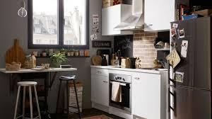 les diff駻ents types de cuisine quels sont les différents types d appareils indispensables dans une