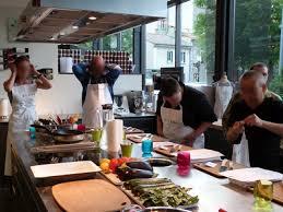 scook cuisine pic atelier cuisine à l école scook diaconat