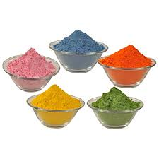 satavic farms 100 natural holi color powder gulal 500 gms 5