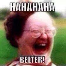 Funny Scottish Memes - scottish memes scottish banter callmecaitlyn brucejenner funny