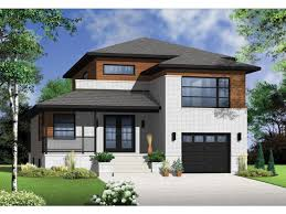 contemporary modern house plans eplans contemporary modern house plan contemporary on many