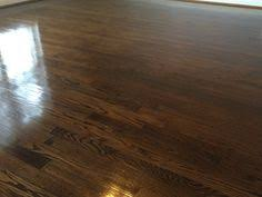 refinishing install hardwood floor houston the woodlands katy