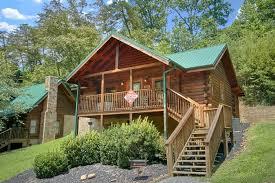 1 bedroom cabin rentals in gatlinburg tn pigeon forge 1 bedroom cabin rental a lovers retreat