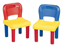 Home Design Shop Online Uk by Childrens Chairs Uk Home Interior Furniture