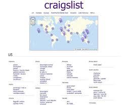 jobs in dothan al craigslist 15 alternative sites like backpage top best alternatives