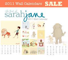 calendars for sale 2011 calendars 50 studios