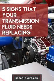 260 best car repair images on pinterest auto maintenance car