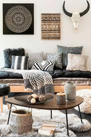 Home Decorate Ideas Best 25 Men Home Decor Ideas On Pinterest Floating Corner