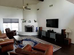 Rental Homes In Houston Tx 77077 14314 Locke Ln For Rent Houston Tx Trulia