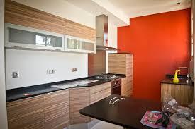 des cuisines toulouse rénovation cuisine à toulouse pour appartement et maison artisans reno
