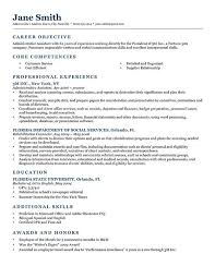 Mba Resume Format by Mba Resume Template Resumess Memberpro Co