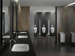 Restaurant Bathroom Design Colors 151 Best Public Toilet Images On Pinterest Bathroom Ideas