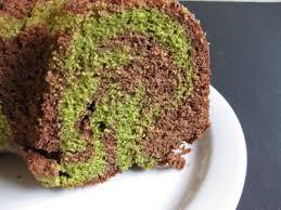 121 best tea and chocolate images on pinterest green teas tea