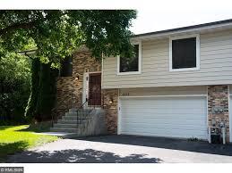 St Louis Garage Door by 2226 Oregon Court Saint Louis Park Mn 55426 Mls 4863770
