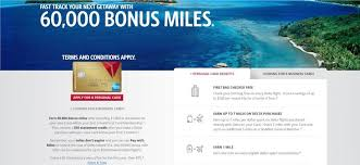 two targeted amex delta offers 60k 50 or 50k gold status