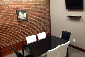 charleston wv office space liquidspace