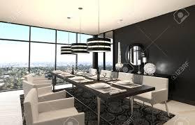 Esszimmer M El Modern Beautiful Esszimmer Modern Luxus Ideas House Design Ideas