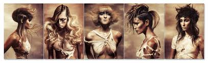 2017 naha winners focus on hair