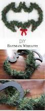 best 25 nerd crafts ideas on pinterest harry potter craft diy batman wreath
