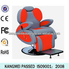 Toy Chair Toy Barber Chair Toy Barber Chair Suppliers And Manufacturers At