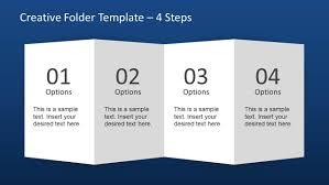 4 panel brochure template 4 fold brochure template fieldstation co