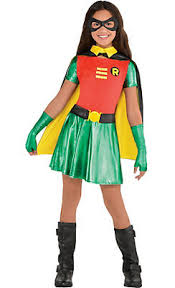 Halloween Costumes Kids Superhero Girls Superhero Costumes Kids Superhero Costumes Party