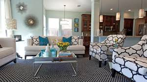 Top  Living Room Colors  Modern House - Popular living room colors