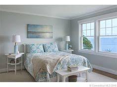 warm blue paint colors for bedroom bedroom color schemes design