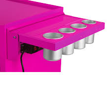 Pink Tool Box Dresser by Tool Box Side Cabinet Nz Best Home Furniture Decoration
