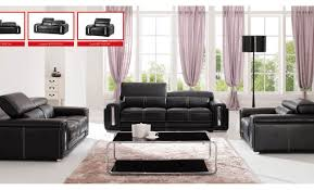 Discount Furniture Sets Living Room Enthrall Ideas Choice Discount Furniture Fabulous Chakra Comforter