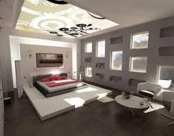 home interior concepts home interior concepts decoration home interior design