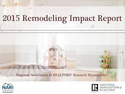 kansas city home design remodeling expo 100 home design remodeling spring 2015 1 mercer county nj