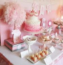 baby girl 1st birthday themes 10 most creative birthday party themes for