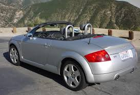 2012 audi tt convertible 2012 audi tt rs for sale on bat auctions closed on november 2