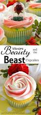 116 best disney u0027s beauty and the beast recipes images on pinterest