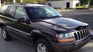 cherokee jeep 2000 2000 jeep grand cherokee laredo 4x4 view our current inventory