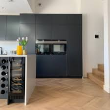 cheap kitchen wall cupboards uk how we designed and hacked our ikea kitchen and what it