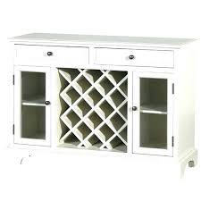 white wine rack cabinet white wine rack cabinet wall wine rack cabinet white wine rack wall